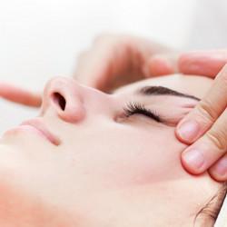 Ella Baché 360° Eye Lift Treatment