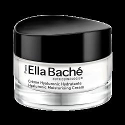 Ella Baché Hyaluron-Feuchtigkeitscreme