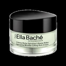 Ella Baché Reichhaltige Spirulina-Lifting Creme