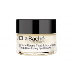 Ella Baché Repair-Augencreme