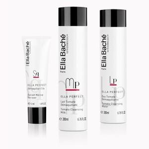 Make-up Entferner / Reinigung